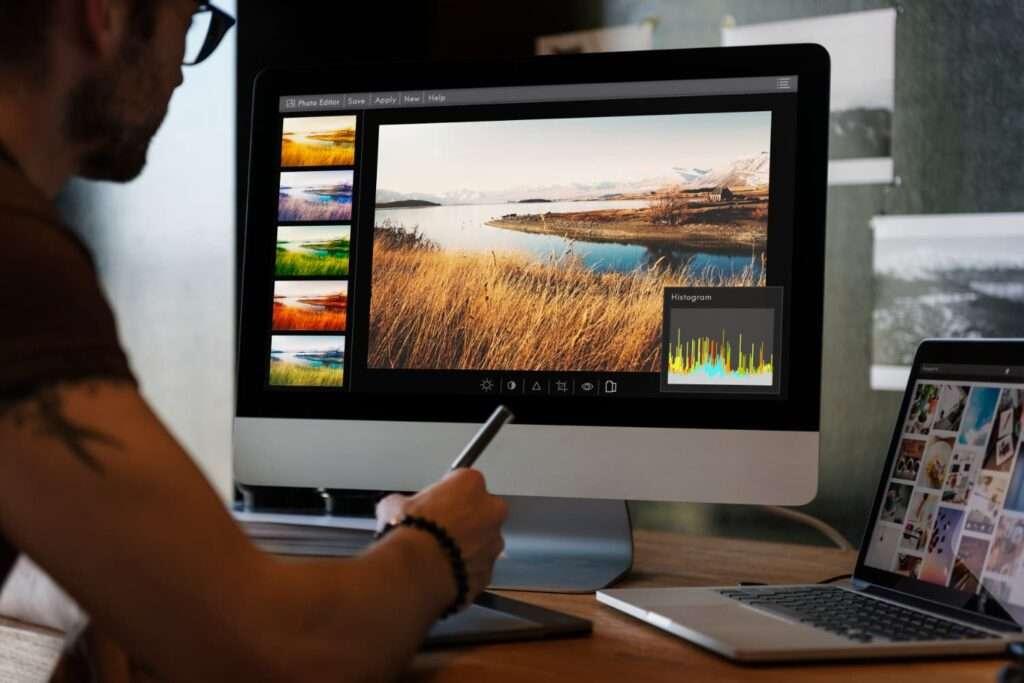 franetic-agencia-de-marketing-digital-design-publicidade-video