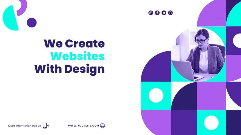 servico-de-Web-design-franetic-agencia-marketing-digital